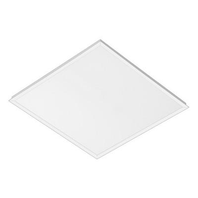 AVRORA-32/opal-sand 595x595 (IP20, 4000К/5000К)