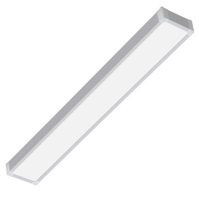 Hightech-32/opal-sand 160х1195 (IP40, 4000К/5000К, белый)