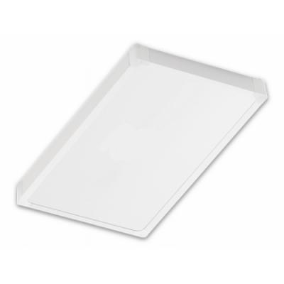 Hightech-24/opal-sand 295х595 (IP54, 4000К/5000К, белый)