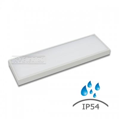 RVE-OS6020-UNP-IP54-18LUX