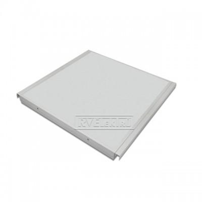 RVE-OS6060-UNO-54LUX-CLIP-IN