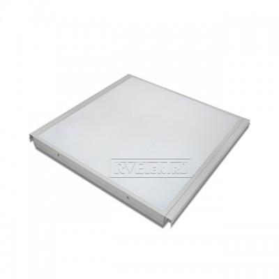 RVE-OS6060-UNP-36LUX-CLIP-IN