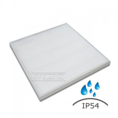 RVE-OS6060-UNP-IP54-36LUX