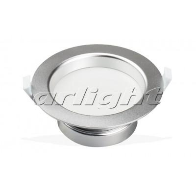 IM-125 Silver 14W