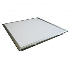 Офисный светильник для гипсокартонных потолков RVE-OS6060-VENTA-GRIL