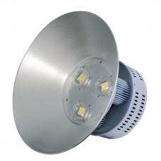 Купольный светодиодный светильник (Вентилируемый) RVE-KPL-AIR-150