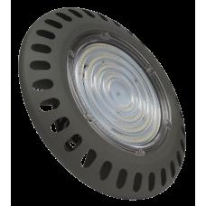 Промышленный светодиодный светильник типа «НЛО» (High Bay) RVE-UFO-50
