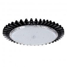 Купольный светодиодный светильник (диммируемый) RVE-KPL-ULT-100-DM