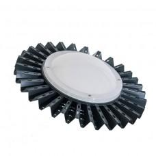 Купольный светодиодный светильник (диммируемый) RVE-KPL-ULT-50-DM