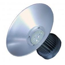 Купольный светодиодный светильник (колокол) RVE-KPL-SMD-100