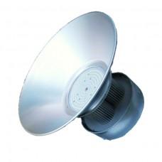 Купольный светодиодный светильник (колокол) RVE-KPL-SMD-150