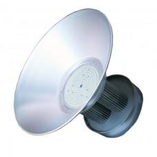 Купольный светодиодный светильник (колокол) RVE-KPL-SMD-200