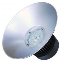 Купольный светодиодный светильник (колокол) RVE-KPL-SMD-80
