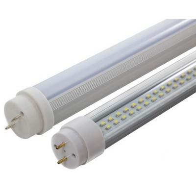 Лампа Светодиодная Т8 RVE-T8-8-600