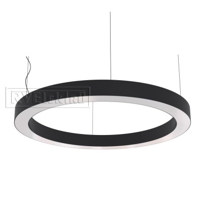 RVE-LBX-HOLE-RING-1200-P