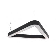 RVE-LBX-TRINITY (Треугольник Рёло)