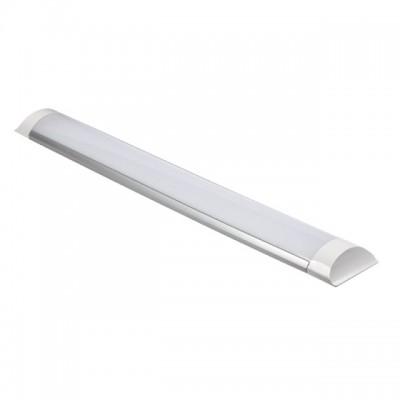 Линейный светильник SPO-5-40-4K-M / SPO-5-40-6K-M