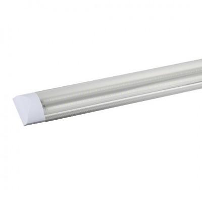 Линейный светильник SPO-5-40-4K-P / SPO-5-40-6K-P