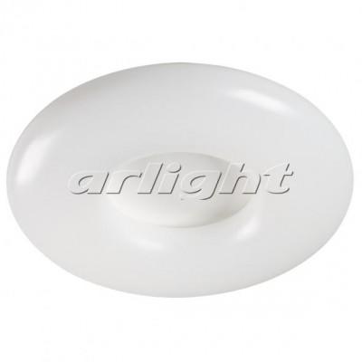 ALT-TOR-BB200SW-7W