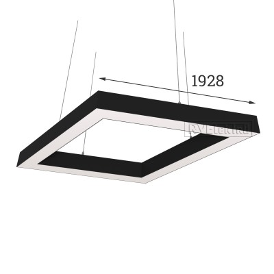 RVE-PLS5070-RECODO-3339-P