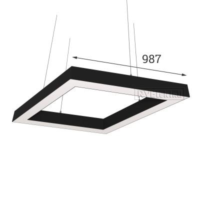RVE-PLS5070-RECODO-1709-P