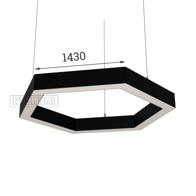 RVE-PLS5070-HEXA-2860-P