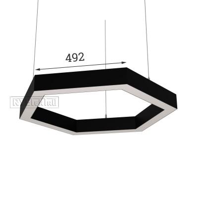 RVE-PLS5070-HEXA-984-P