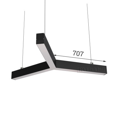 RVE-PLS5070-TRINITY-1250-P