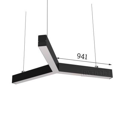RVE-PLS5070-TRINITY-1655-P