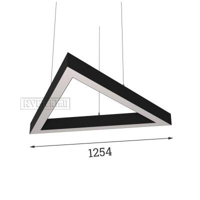 RVE-PLS5070-TRIO-1254-P