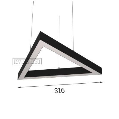 RVE-PLS5070-TRIO-316-P