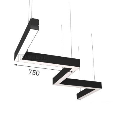 RVE-PLS5070-BARRE-Z-2546-P