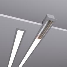 Встраиваемый профильный led светильник RVE-PLS4932-1500-V