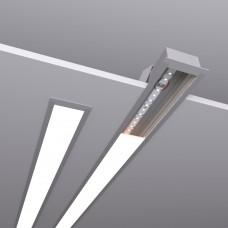 Встраиваемый профильный led светильник RVE-PLS6332-2010-V