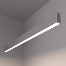 Подвесной профильный led светильник RVE-PLS3567-475-P