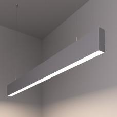 Подвесной профильный led светильник RVE-PLS3590-475-P