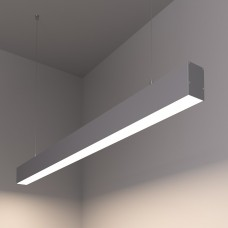 Подвесной профильный led светильник RVE-PLS5070-475-P