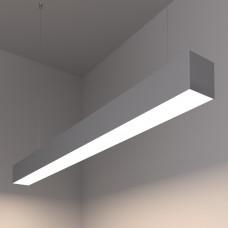 Подвесной профильный led светильник RVE-PLS7477-1490-P