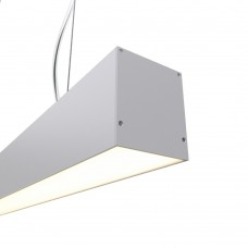 Подвесной профильный led светильник RVE-PLS6070-985-P