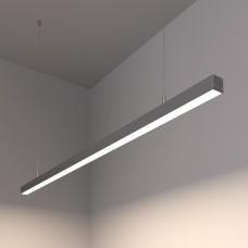 Подвесной профильный led светильник RVE-PLS2825-475-P