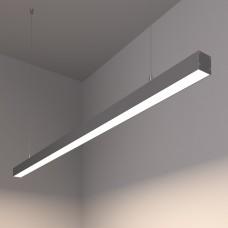 Подвесной профильный led светильник RVE-PLS3535-1490-P