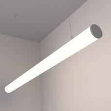 Подвесной профильный led светильник RVE-PLSD60-475-P