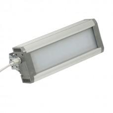 Промышленный светодиодный прожектор без оптики RVE-FL106-34