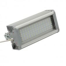 Промышленный светодиодный прожектор без оптики RVE-FL124-50