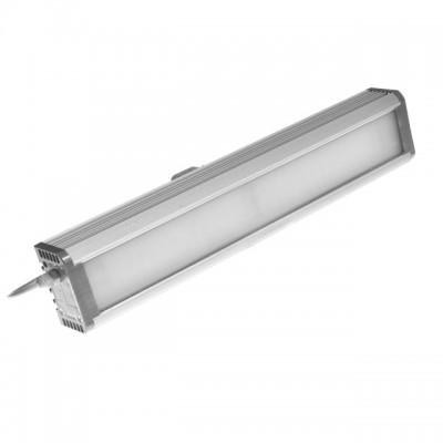 Промышленный светодиодный прожектор без оптики RVE-FL106-68