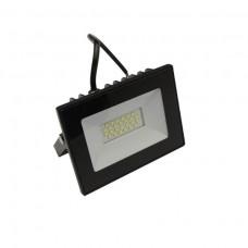 Светодиодный Прожектор RVE-PR10-SLENDER