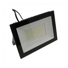 Светодиодный Прожектор RVE-PR50-SLENDER