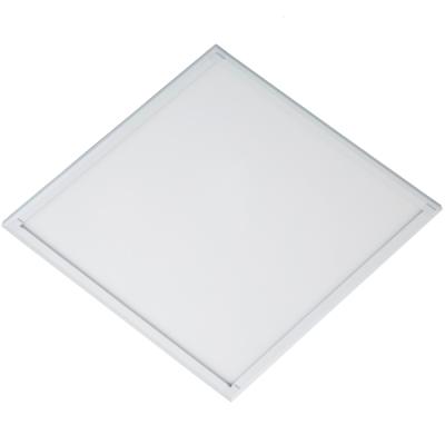 KROKUS-PANEL-34 595x595 (IP54/IP20, 4000K/5000К, белый)