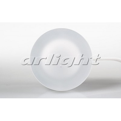 LTD-80R-Opal-Roll 5W