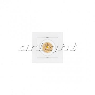 CL-KARDAN-S102x102-9W